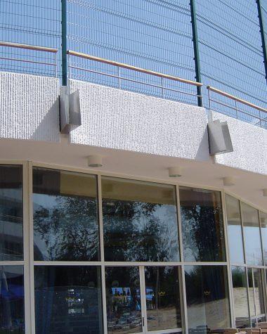 Хотел Хелиос Палас, Слънчев бряг